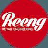 Reeng Logo